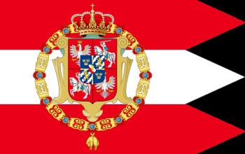 2021 m. gegužės 3 d. Lietuva ir Lenkija mini Abiejų Tautų Respublikos Konstitucijos ir Tarpusavio įžado akto 230-ąsias metines